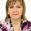 Picture of Татьяна Мерзлая