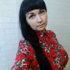 Picture of Наталья Палкина