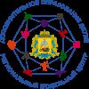 Picture of Татьяна Владимировна Самсонова
